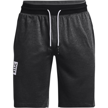 Men's UA RECOVER SHORT