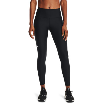 Women's HG ARMOUR HIRISE LEG NS