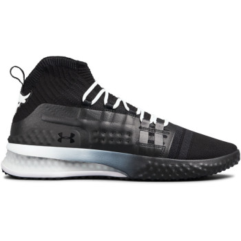 Men's UA Project Rock 1
