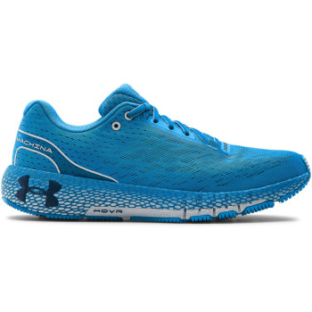 Men's UA HOVR MACHINA