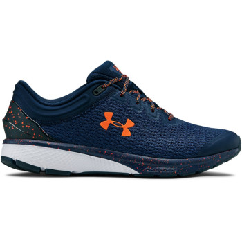 Men's UA Charged Escape 3