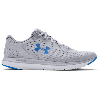 Men's UA CHARGED IMPULSE