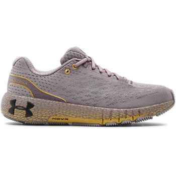 Women's UA HOVR MACHINA