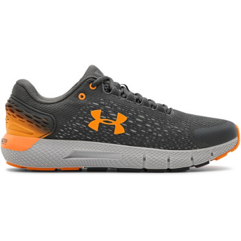 Men's UA CHARGED ROGUE 2