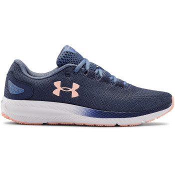 Women's UA CHARGED PURSUIT 2