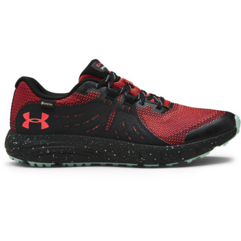 Men's  UA CHARGED BANDIT TRAIL GTX
