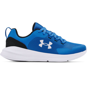 Men's UA ESSENTIAL
