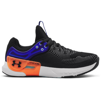 Men's UA HOVR APEX 2