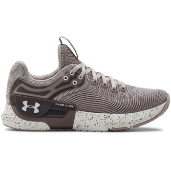 Women's UA HOVR APEX 2