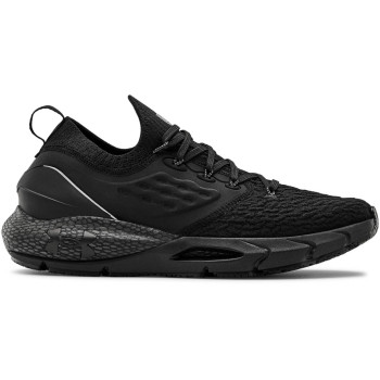 Men's UA HOVR PHANTOM 2