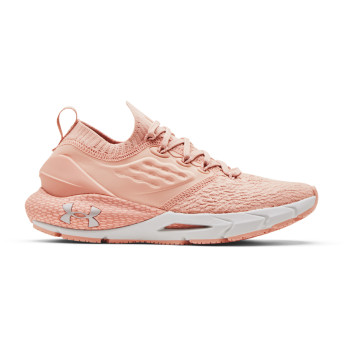 Women's UA HOVR PHANTOM 2