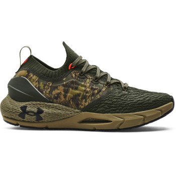 Men's  UA HOVR PHANTOM 2 ABC