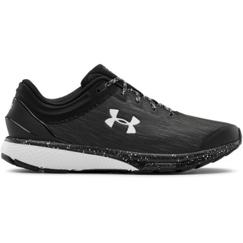 Men's UA CHARGED ESCAPE 3 EVO