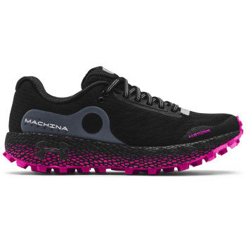 Women's UA HOVR MACHINA OFF ROAD
