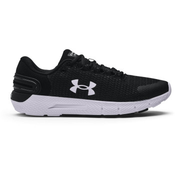 Men's UA CHARGED ROGUE 2.5