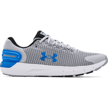 Men's UA CHARGED ROGUE 2.5 RFLCT