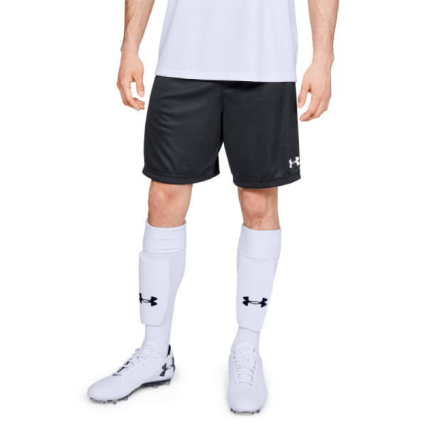 Men's UA Golazo 2.0 Shorts