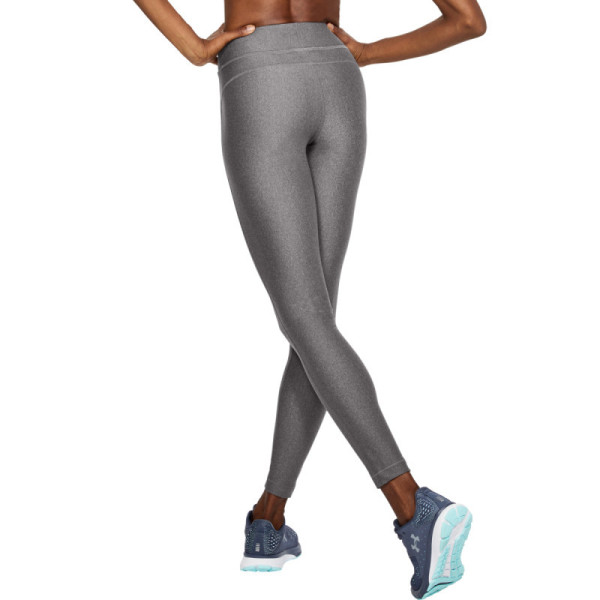 HEATGEAR ARMOUR LEGGING
