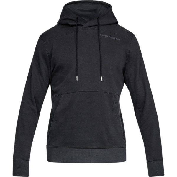 UA PURSUIT BTB P/O HOODY