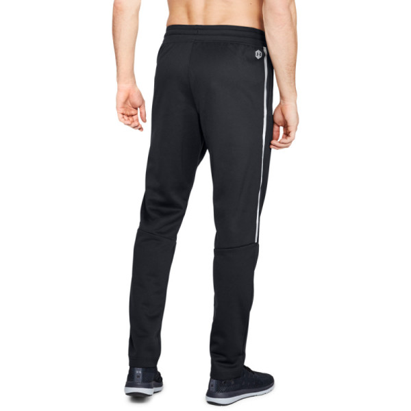 Men's RECOVERY TRAVEL TRACK PANT