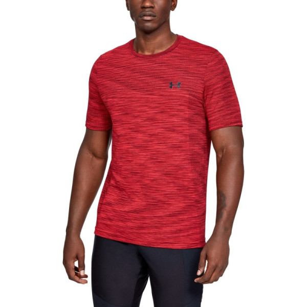 Men's VANISH SEAMLESS SS