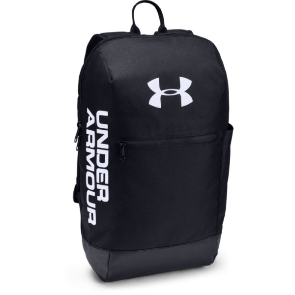 Unisex UA PATTERSON BACKPACK