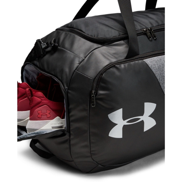 Unisex UA Undeniable 4.0 Large Duffle Bag
