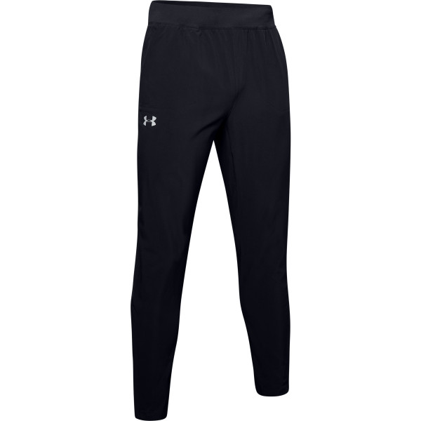 Men's UA Storm Launch Pant 2.0