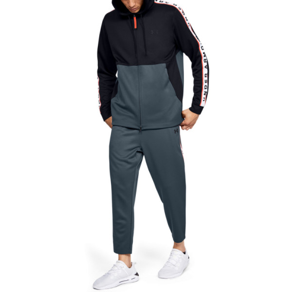 Men's UNSTOPPABLE TRACK PANT