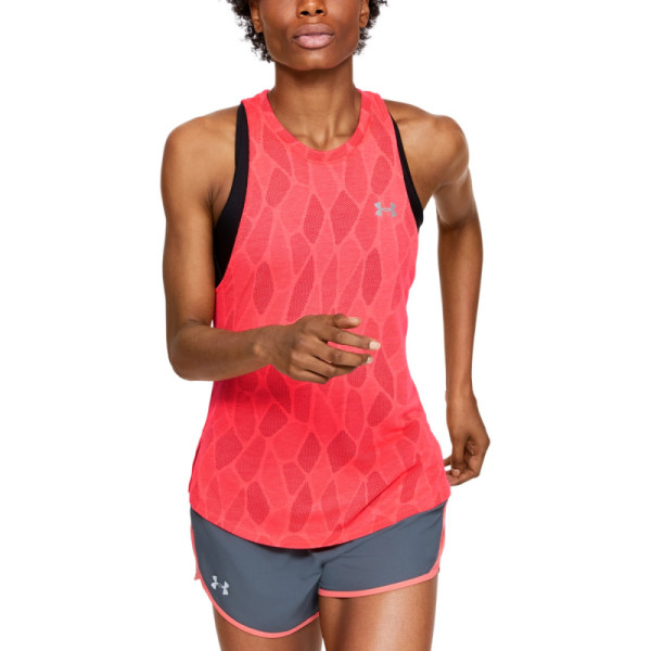 W UA STREAKER 2.0 SHIFT TANK
