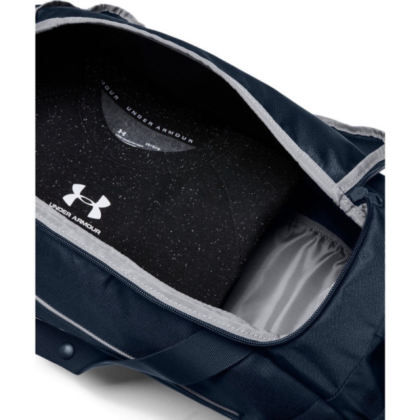 Men's UA Roland Medium Duffle