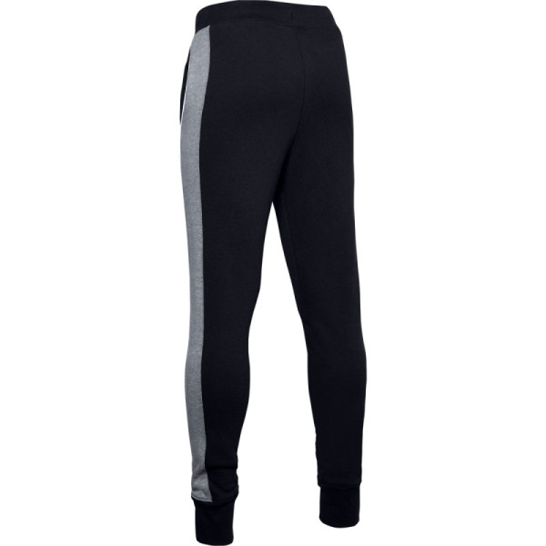 Copii - Boys' UA Rival Terry Pants