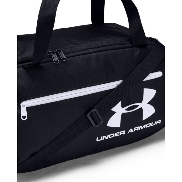 Women's  UA Roland Small Duffle