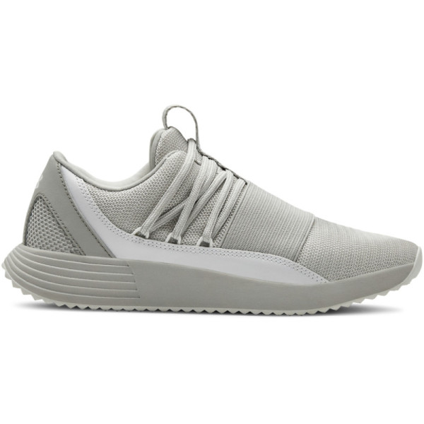 Women's UA Breathe Lace X NM