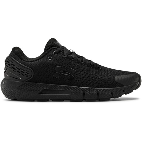 Women's UA CHARGED ROGUE 2