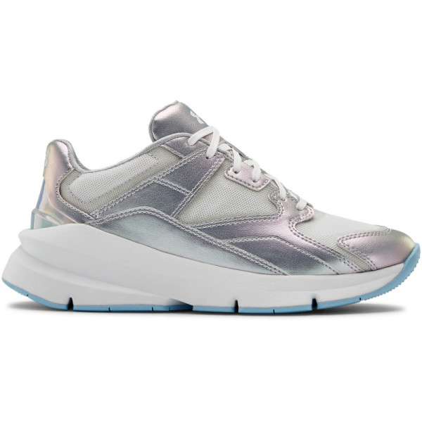 Women's UA FORGE 96 HL IRID