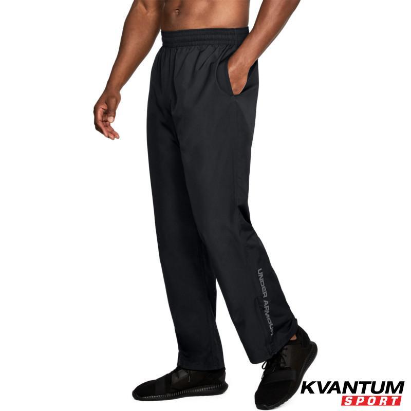 Vital Woven Pant