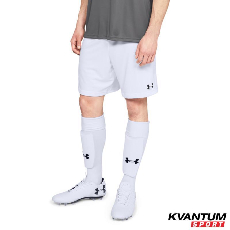 Men's UA Golazo 2.0 Shorts