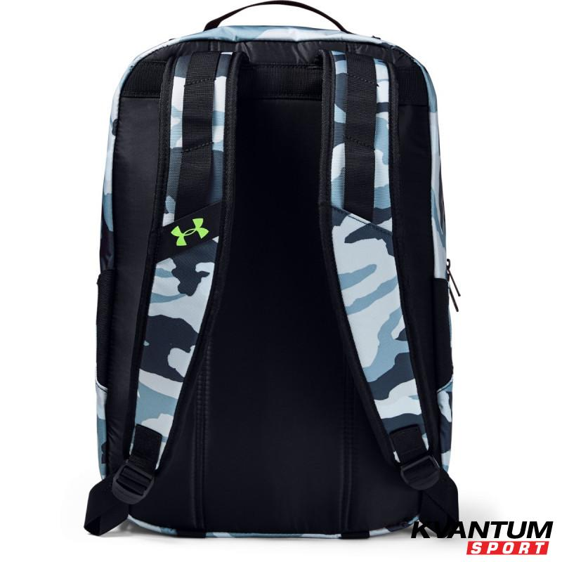 Copii - BOYS ARMOUR SELECT BACKPACK