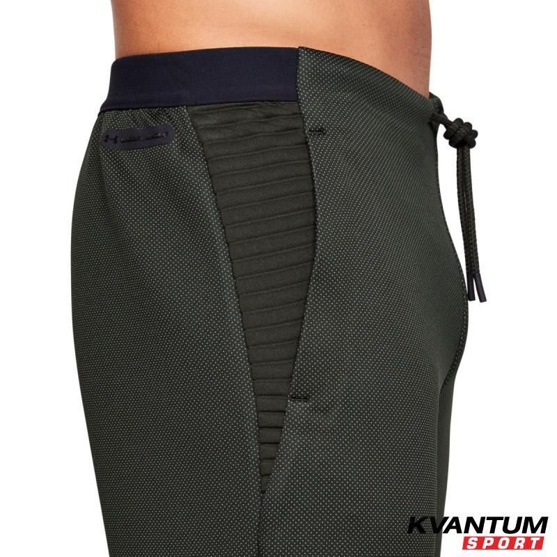 Men's Unstoppable Move Pant