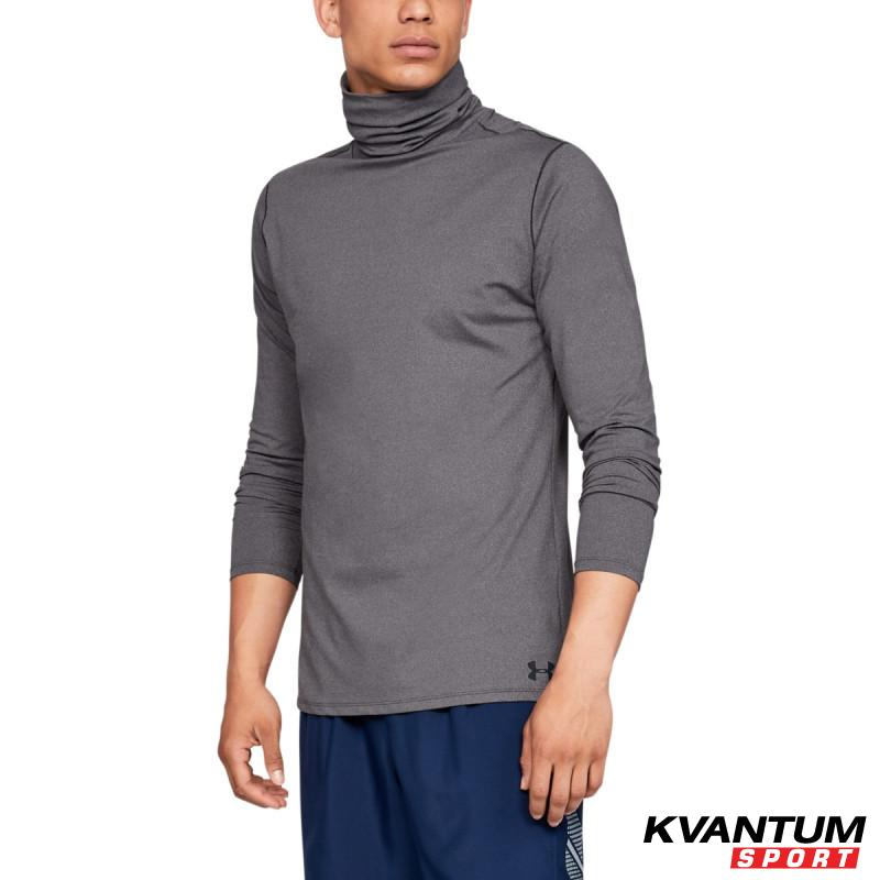 FITTED CG FUNNEL NECK