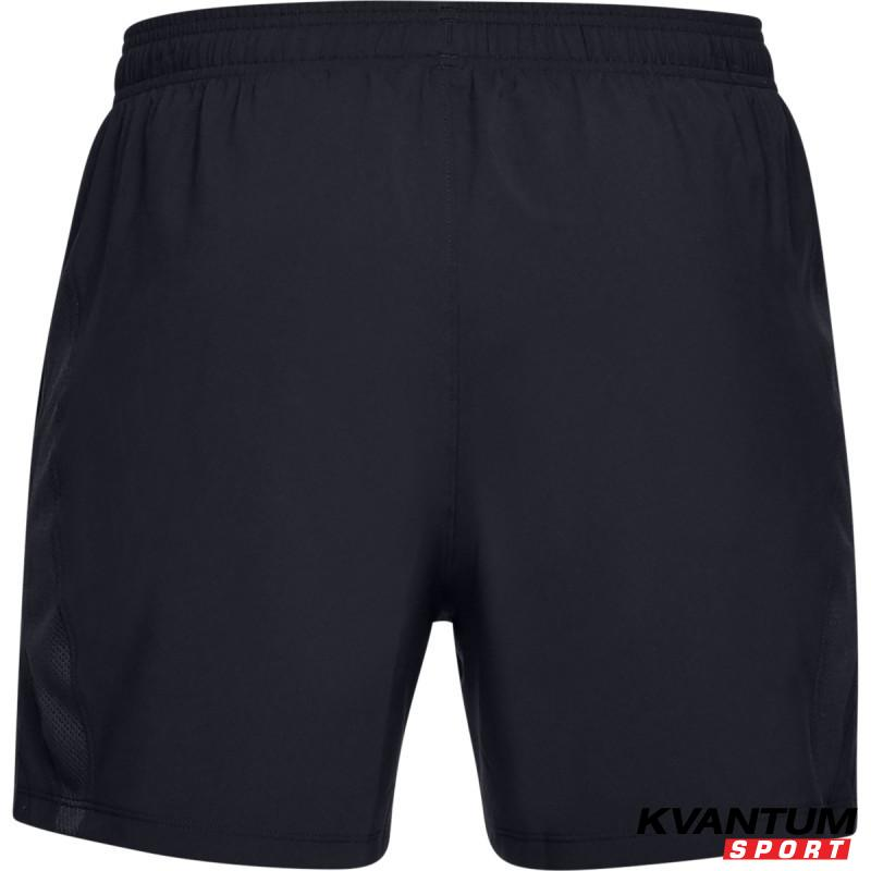 Men's UA LAUNCH SW 5   SHORT