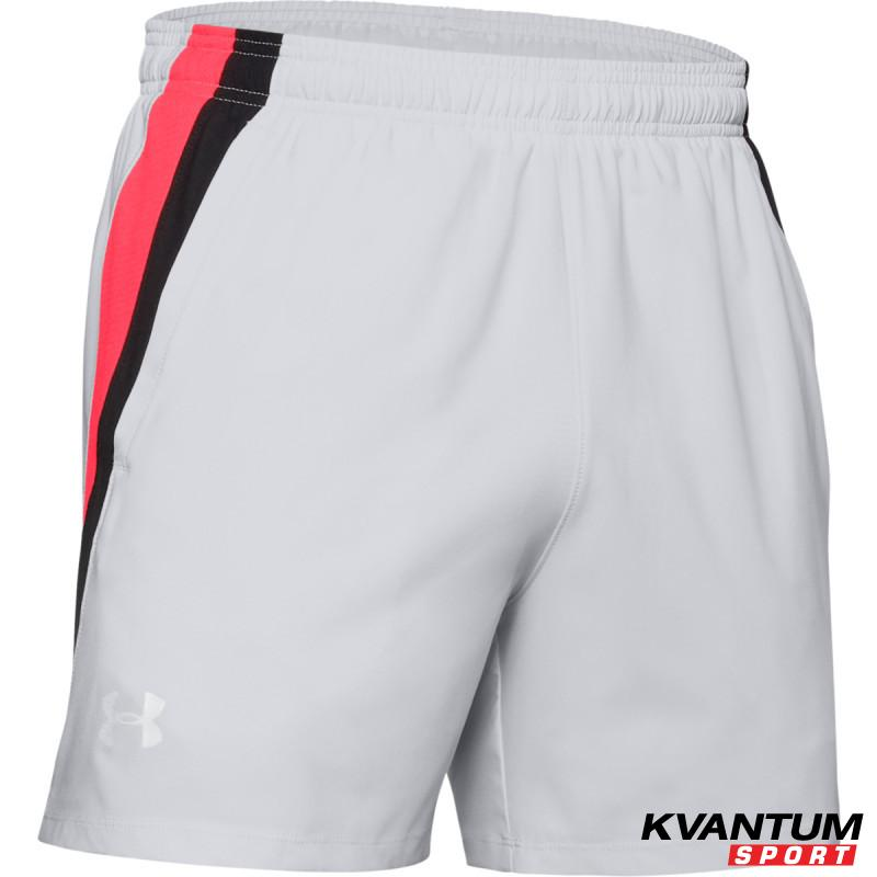UA LAUNCH SW 5   SHORT
