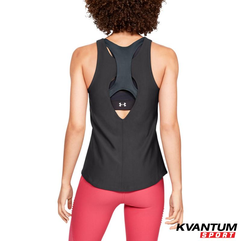 Women's UA Vanish Tank