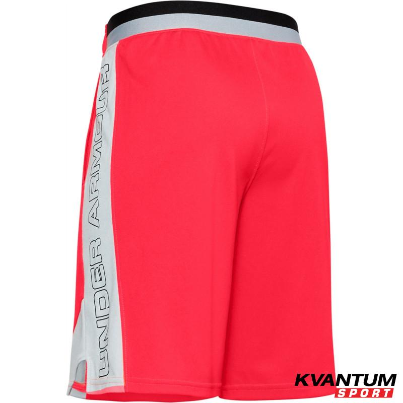 Copii - STUNT 2.0 SHORTS