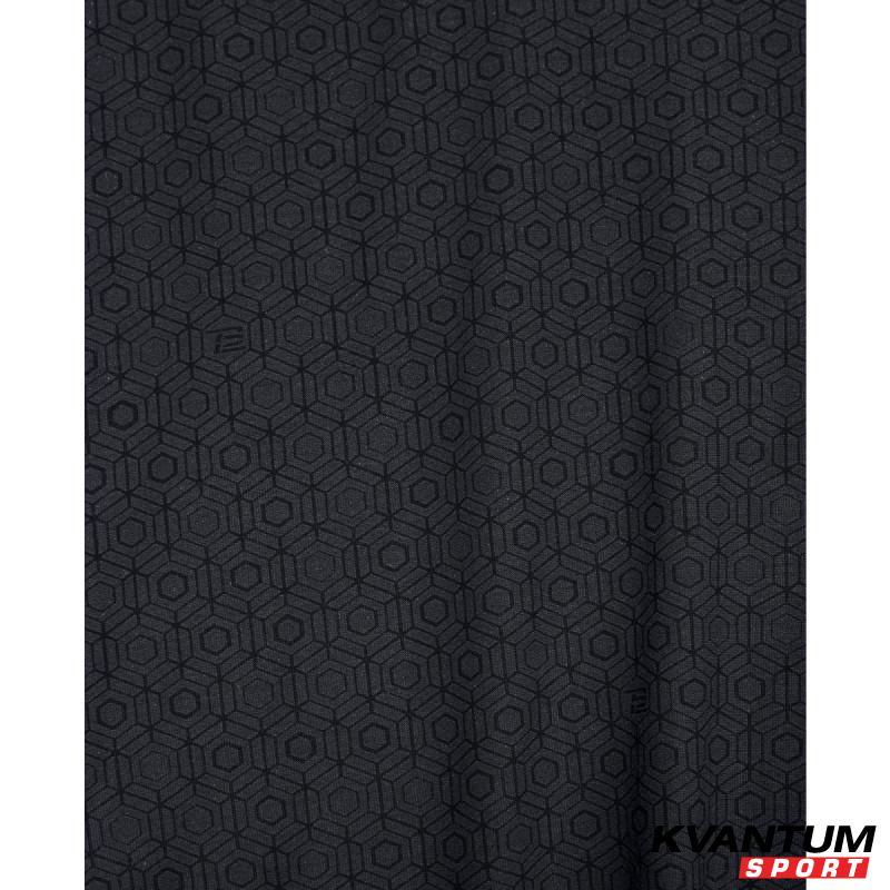 Men's UA RECOVER™ Sleepwear Short Sleeve Crew