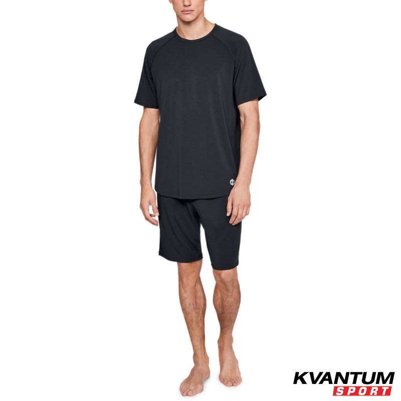 Men's UA RECOVER™ Sleepwear Shorts