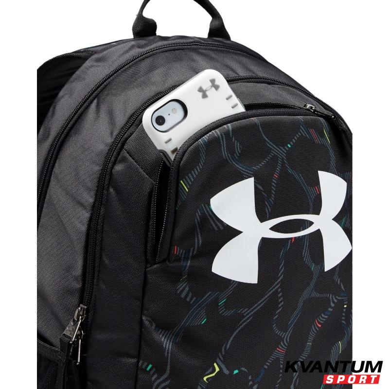 Unisex Youth UA Scrimmage 2.0 Backpack