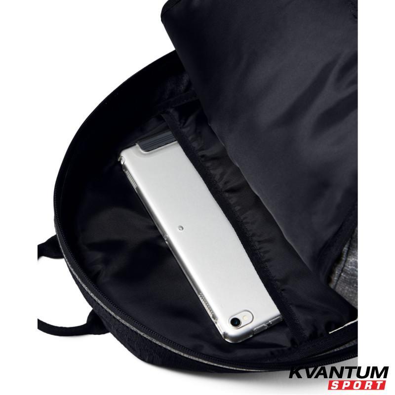 Unisex UA Loudon Backpack