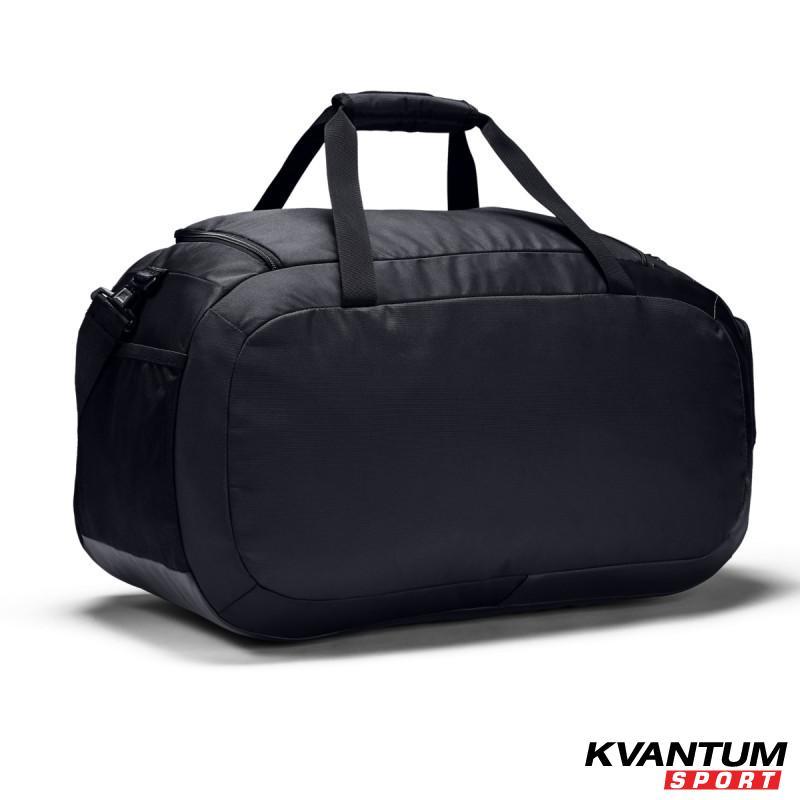 Unisex UA Undeniable 4.0 Medium Duffle Bag